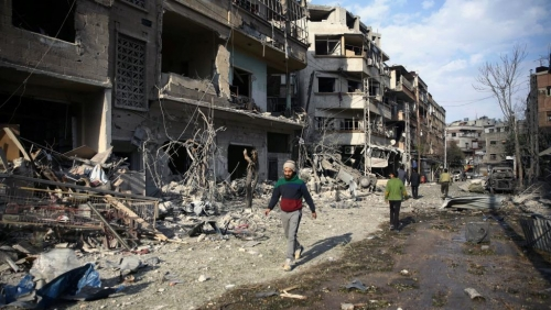 2018-02-23t160235z_529541441_rc1525b48030_rtrmadp_3_mideast-crisis-syria-ghouta_0.jpg