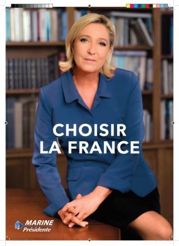 Profession-de-foi-Marine-Le-Pen-1-500x685.jpg