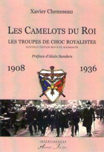 Camelots-du-roi-205x300.jpg