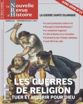NRH-HS-14-guerres-religion-2-278x350.jpg
