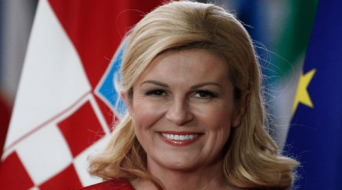 croatie-presidente-pacte-migration-onu.png