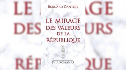mirage-valeurs-republique-bernard-gantois-588x330.jpg