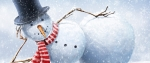 funny-sexy-snowman-pose-winter-wallpaper-1550x660.jpg