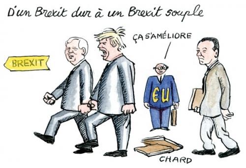 brexit-9150-p4-chard-600x410.jpg