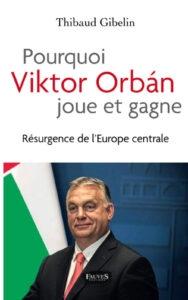 victor-orban-livre-188x300.jpg