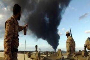 libye-pétrole-ei-300x200.jpg