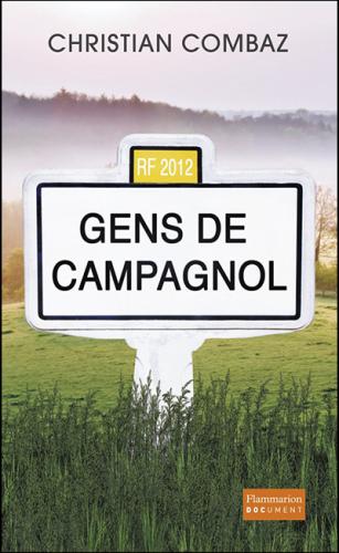 -campagnol-p22.png