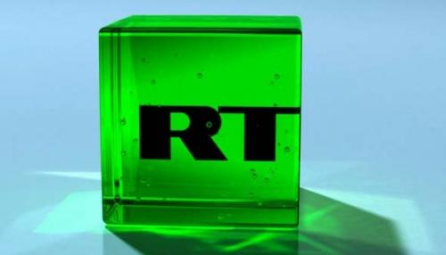 RT_France.jpg