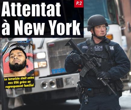 attentat_newyork.jpg