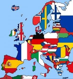 europe-des-nations-276x300.jpg