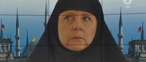 151005_ard_bericht_aus_berlin_merkel_burka-1550x660.jpg