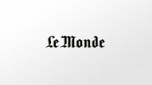 logo-le-monde-600x338.jpg