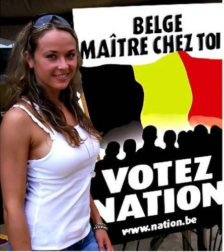 votez-nation-fille.jpg