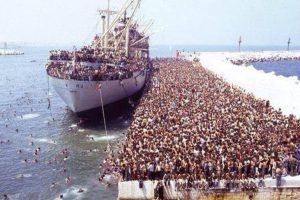 migrants-300x200.jpg