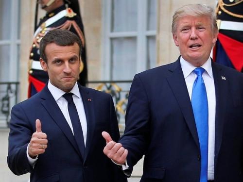trump-macron-paris-islamisme-600x450.jpg