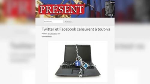 quotidien-present-facebook-censure-588x330.jpg