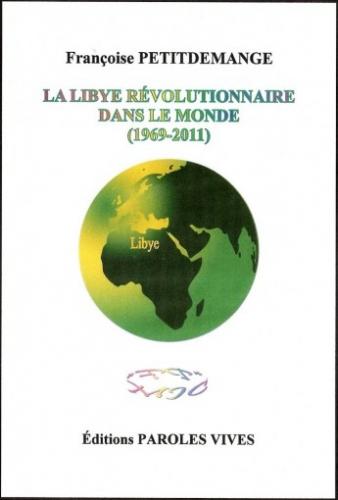 La-Libye-révolutionnaire-dans-le-monde--e1454082698622.jpg