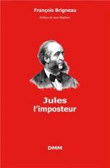 jules-l-imposteur-francois-brigneau.jpg