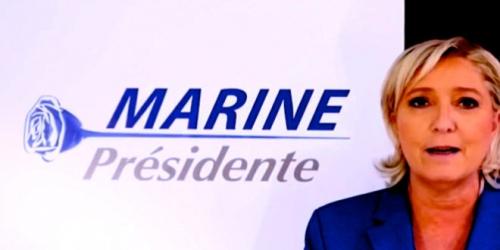 marine_rose_presidente-660x330.jpg
