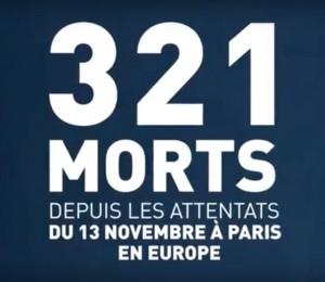 Islamistes-Attentats-321-Morts-300x260.jpg