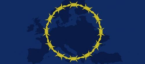 union-europeenne.jpg