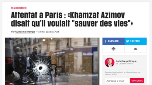 islam-radical-liberation-sauver-des-vies-1-588x330.jpg