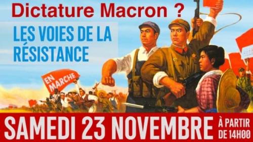 programme-forum-dissidence-dictature-macron-23-novembre-2019-588x330.jpg