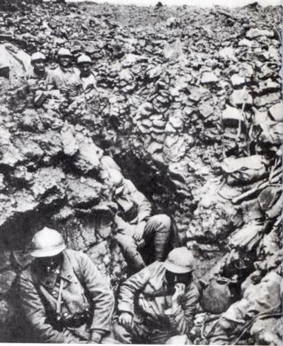 Verdun une tragédie qui doit nous reconcilier.jpeg