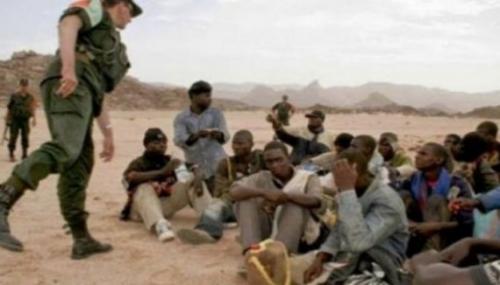 ONU-Somme-Algerie-Expulser-Migrants-Gouvernement-Mondial-e1539176864189.jpg