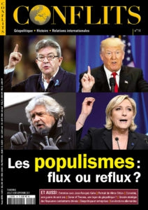 Populisme-Conflits-Gauchon-2.jpg