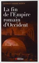 fin-de-lempire-romain-doccident-188x300.jpg