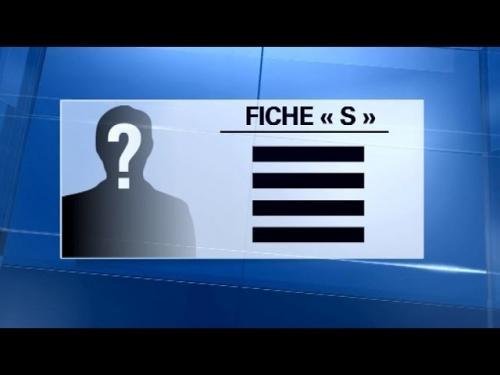 terrorisme-quest-ce-quune-fiche-s-de-renseignement-youtube-thumbnail.jpg