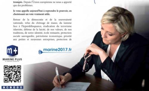 Profession-de-foi-Marine-Le-Pen-600x368.jpg