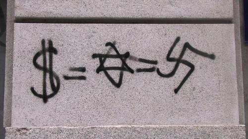 Neoantisemismo-845x475.jpg