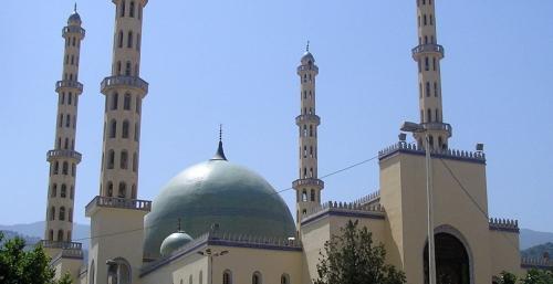 Al-Kawthar_Mosque_in_Blida_Algeria-1283x660.jpg