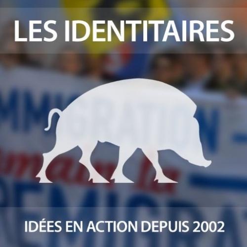 Les-Identitaires_logo_a-VsvpSk.jpg