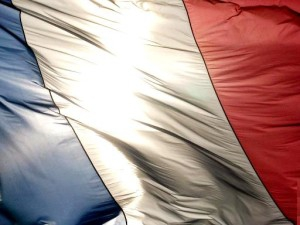 drapeau-francais-300x225.jpeg