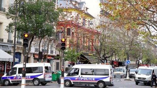 paris-bataclan-2015-600x338.jpg