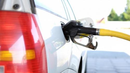 refuel_petrol_stations_gas_pump_petrol_gas_auto_fuel_diesel-1289665-845x475.jpg