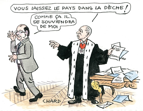 François-Hollande-Chard.jpg