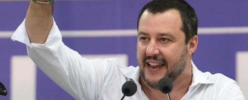 Mattéo-Salvini.jpg