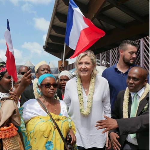 Marine-Le-Pen-Mayotte-600x600.png