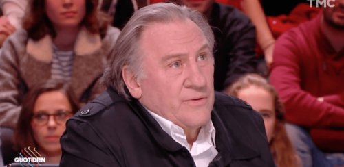 depardieu_s_exprime_sur_quotidien_4951_north_1200x_white-600x293.png