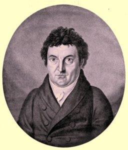 Johann-Gottlieb-Fichte-256x300.jpg