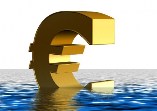 euro-coule-naufrage-menace-951x675.jpg