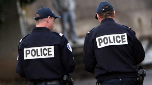 policiers-845x475.jpg
