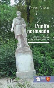 lunité-normande-184x300.jpg