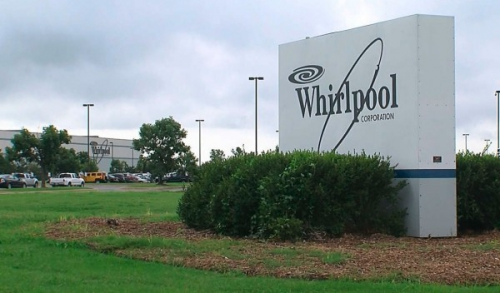 Whirlpool-600x352.jpg
