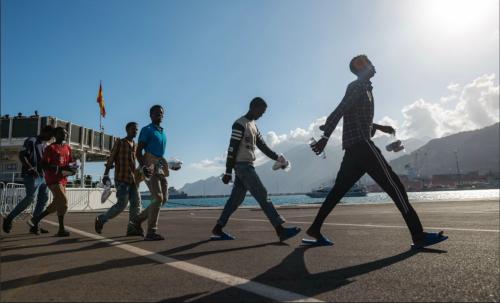 migrants-adultes-mineurs-immigration-enquete-1200x728.png