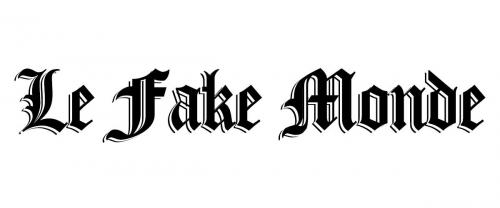 le-monde-fake-news.jpg